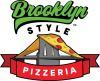 Brooklyn Style Pizzeria