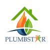 PLUMBSTAR LTD