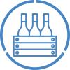 Drinks on Tap Ltd