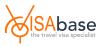 Visa Base