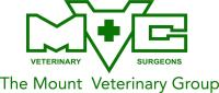 The Mount Veterinary Group