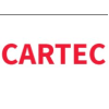 Cartec Redhill Ltd