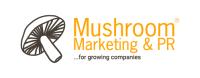 Mushroom Marketing & PR