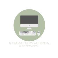 Gloucestershire Web Design & PC Services