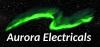 Aurora Electricals Scotland Ltd