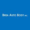 Brea Auto Body