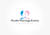 Muslim Marriage Events by UK Muslim Professionals