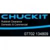 Chuckit Rubbish Clearance