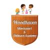 Woodhaven Montessori & Childcare Academy