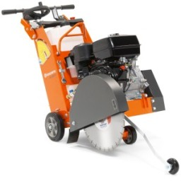 Floor Saw Hire in Leeds