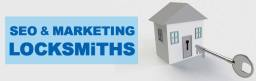 SEO Marketing For Locksmiths