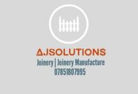 A J Solutions