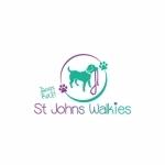 St Johns Walkies