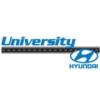 University Hyundai of Tuscumbia