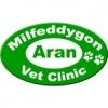 Aran Vet Clinic