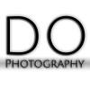 Dean Osborne Photography