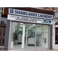 Shawlands Laundry