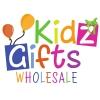 Kidz Gifts
