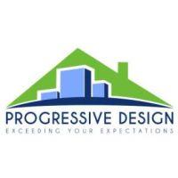 Progressive Design (London) Ltd