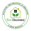 Eco Decorator