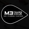 M3 Trades