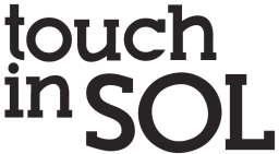 touchinSOL