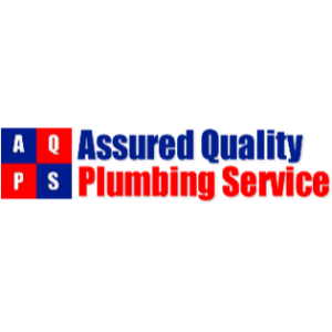 Assured Quality Plumbing Services