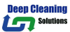 Deep Cleaning solutions