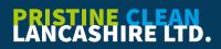 Pristine Clean Lancashire Ltd.