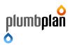 Plumb Plan
