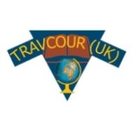 Travcour (UK) Ltd