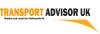 Transport Advisor UK