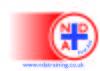 NDA First AId Training Ltd