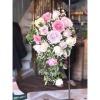 Roses & Twine
