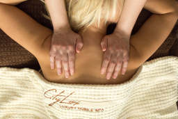 mobile massage in london citylux