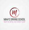 Miah's Driving School