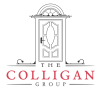 The Colligan Group - Keller Williams Realty