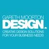 Gareth Moorton Design
