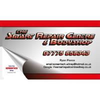 Smart Repair Centre & Body Shop (Part of the Screentech)