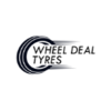 WHEEL DEAL TYRES LIMITED