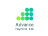Advance Payroll and Tax