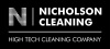 Nicholson Cleaning Ltd
