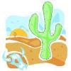 Saguaro Podiatry Associates PLLC