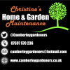 Christine's Home and Garden Maintenance