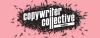Copywriter Collective