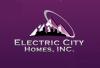 Electric City Homes, Inc