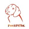 Pooch Patrol