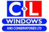C&L Windows, Doors and Conservatories Ltd