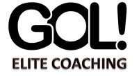 Gol Elite Coaching