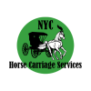 NYC Horse Carriage Services